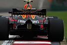 Formula 1 F1 bisa gunakan Aston Martin untuk lawan ancaman Ferrari