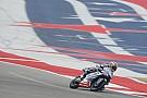 Moto3 Jorge Martín volvió a ganar y lidera en Moto3