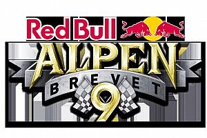 La Red Bull Alpenbrevet 2018 s'approche