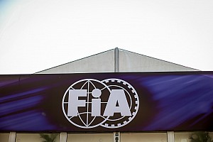 F1 Noticias de última hora La FIA debatirá el tema de la seguridad en la F1 tras los ataques en Brasil