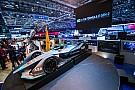 Fórmula E Coluna do Nelsinho: Novo carro da F-E vai mudar estratégias