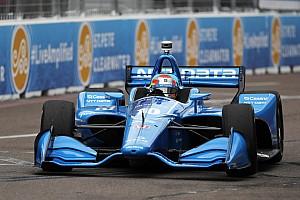 IndyCar News Chassis-Bauer Reynard hilft IndyCar-Teams mit neuem Aeropaket
