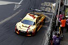 """GT Frijns overleeft de chaos in Macau: """"Volgend jaar winnen"""""""
