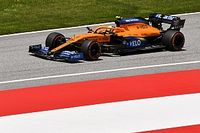 "Norris: ""Non avrei mai creduto di battere Racing Point e Ferrari"""