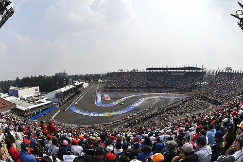 F1: Fechamento de hospital no Autódromo Hermanos Rodriguez deve viabilizar GP do México