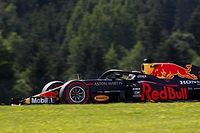 "Red Bull praises ""monumental"" reliability turnaround"