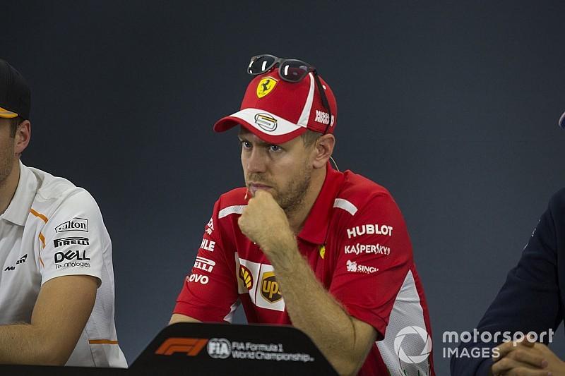 Az olasz sajtó kikezdte a Ferrarit:
