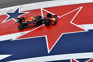 Les pilotes Red Bull s'attendent à une loterie