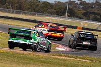 Supercars The Bend SuperSprint – Start time, how to watch, channel & more