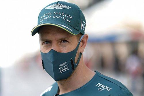 Sebastian Vettel egykori főmérnöke emlékezett vissza a 2010-es évek elejére