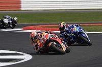 Silverstone MotoGP 2019: A race that will define a halcyon age