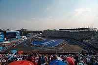 La Fórmula E pretende realizar una gira por América en la segunda mitad de 2021