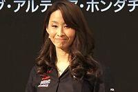 Gresini Berperan Penting atas Sukses Terbesar Moriwaki
