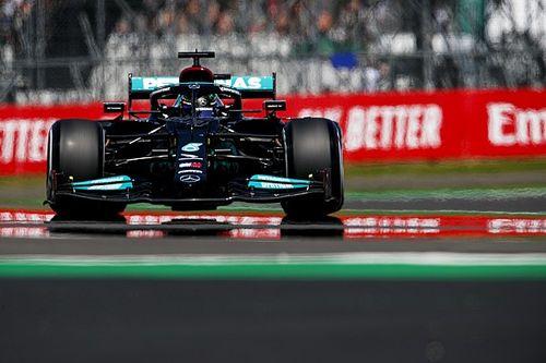 Montoya considera que Verstappen no fue inteligente contra Hamilton