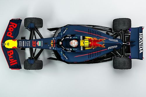 """新規則で""""開発の自由度""""が少ない次世代F1。違いが分からないマシンになってしまうのか?"""