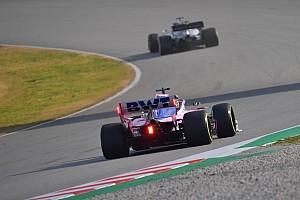 F1, regolamento 2021: la FIA impone un unico fornitore della scatola del cambio