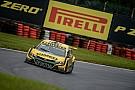 Stock Car Brasil Marcos Gomes é pole da Stock Car em Santa Cruz do Sul