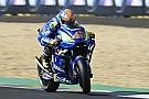 "MotoGP Rins: ""Nos costó gestionar la carrera saliendo 15º en parrilla"""