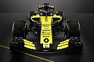 Why Renault's biggest nightmare could be its best help
