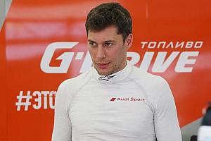 Le Mans Breaking news Duval targets Le Mans return after 2017 absence