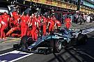 Formula 1 Avustralya GP: Antrenmanların ardından ilk 3'ü değerlendiriyoruz