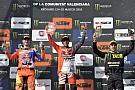 MXGP Vídeos: así fue el regreso de España al Mundial de Motocross