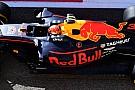Forma-1 Zárszó: A Red Bull 2017 legnagyobb meglepetése?!