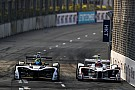 Formula E Porsche, ve Audi Formula E rekabet kurallarını