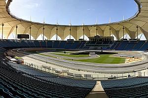 سلاسل متعددة أخبار عاجلة الإعلان عن قرعة مرحلة المجموعات من سباق الأبطال في المملكة العربية السعودية