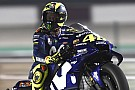 MotoGP Képekben a Katari Nagydíj pénteki napja