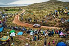 Dakar Dakar 2018, 7. Etap: Peterhansel sorun yaşadı, Sainz lider