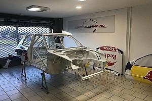 Projet Peugeot 306 Maxi Loeb Racing - Un nouveau départ (1/5)