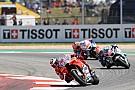 MotoGP Kekecewaan besar Lorenzo usai finis ke-11