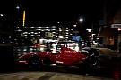 F1 Adelaida publica un vídeo del rodaje secreto con los F1