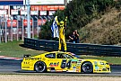 NASCAR Euro Goossens vince a Zolder, ma Alon Day è Campione