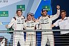 WEC у Остіні: Porsche виборов перемогу у Audi