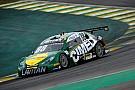 Serra vence em Interlagos; 10º, Fraga é campeão da Stock Car