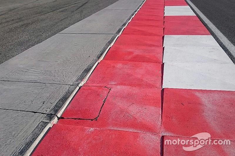 Ф1 в Венгрии, WEC в Германии. Где и когда смотреть гонки