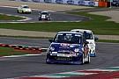Trofeo Abarth Cosimo Barberini conquista la pole position al Mugello