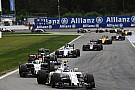 Керівник Хоккенхаймрингу: гонки Ф1 у 2017 у нас не буде