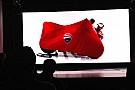 Anteprima Ducati: nasce il 15 gennaio la MotoGP col telaio più corto