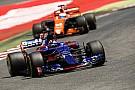 Формула 1 Квят: Объяснения провалу в квалификации в Испании до сих пор нет