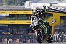 "Rossi tips ""big surprise"" Zarco for Le Mans victory bid"