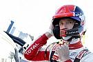 WRC Citroen says Meeke