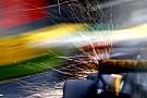 GP Australie - Les 25 meilleures photos de vendredi