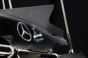 A cápauszonyok jövőre visszatérnek az F1-be?