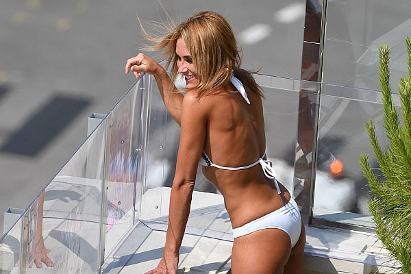 F1 Noticias de última hora La belleza del GP de Mónaco