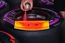 Formule 1 Pirelli maakt gekozen banden per rijder voor GP Canada bekend