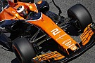 Ez ám a meredek pletyka: Sainz a Renault-nál, Kubica a Williamsnél?