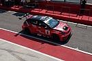Doppia pole position per Nicola Baldan ad Imola